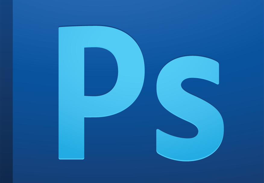 Adobe-Photoshop-Logo1