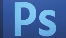 Adobe-Photoshop-Logo1prev