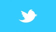 twitter-logoprev