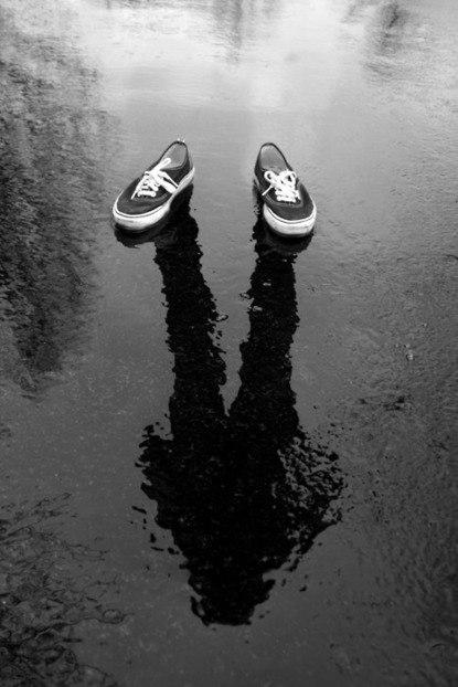 art-отражение-кеды-песочница-448237