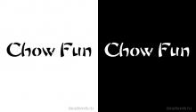 preview chowfun