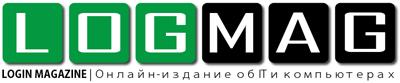 LOGMAG_2014