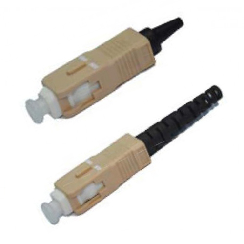 connector-sc-pc-mm
