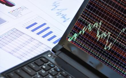 Заработок на бирже валют