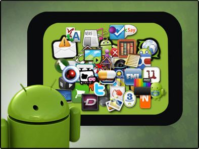Платные приложения Android бесплатно