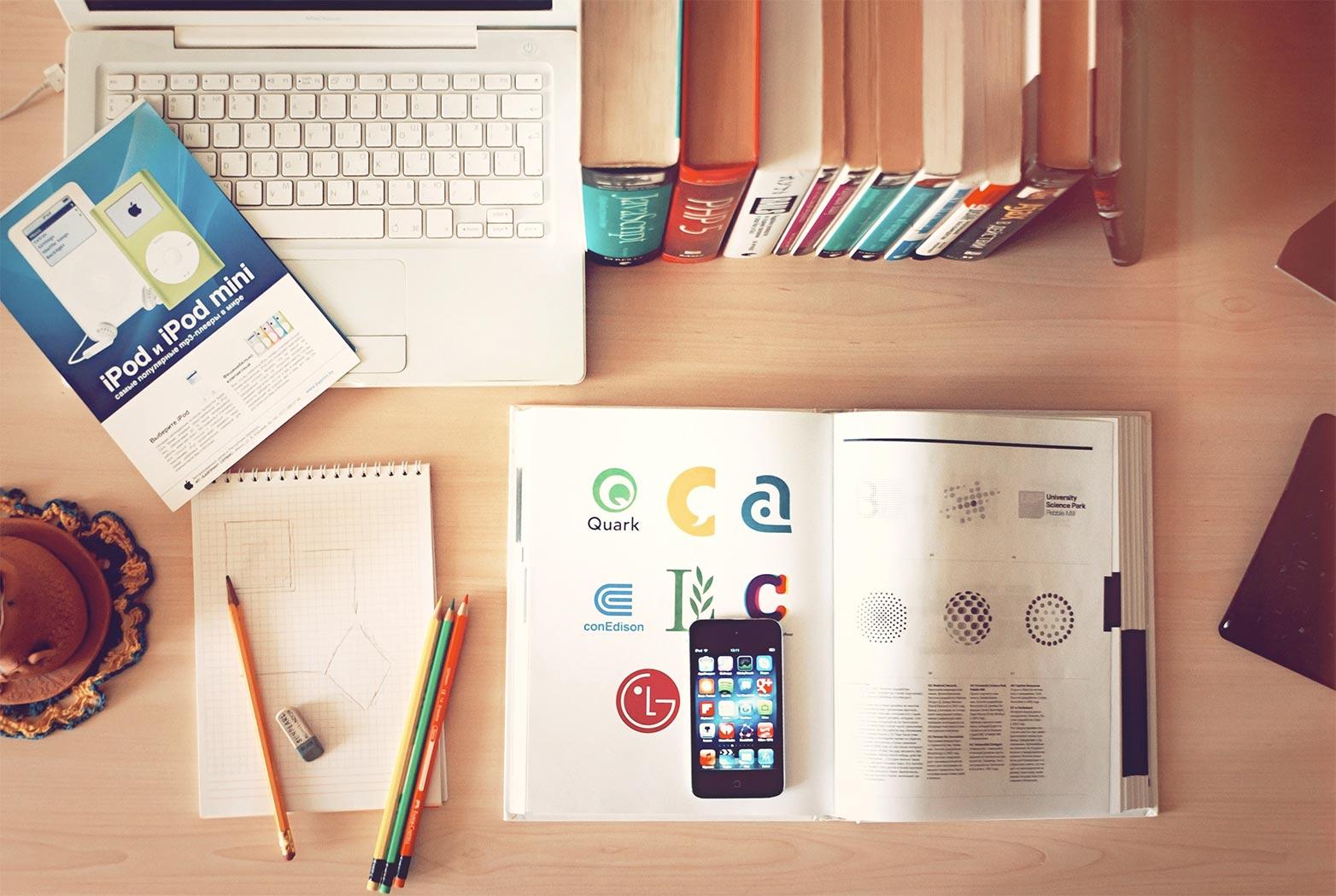 Сколько зарабатывают веб дизайнеры