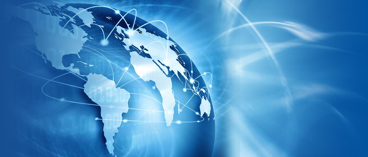 IP телефония или Skype