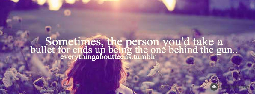 Latest-Girls-Quotes-Cover-Photo-for-Facebook