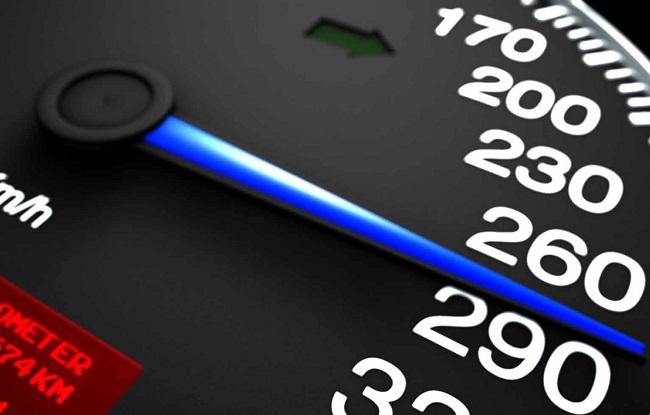 Кеширование и скорость загрузки