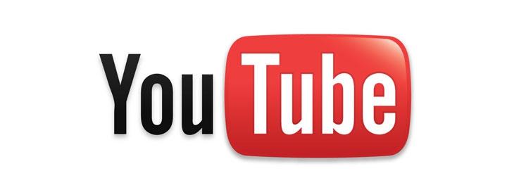 youtube2_auto_auto_jpg