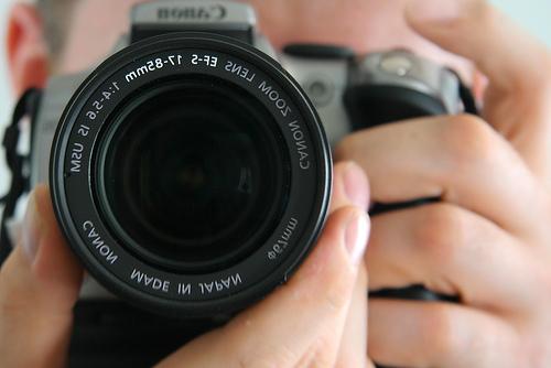 4068787_photographer