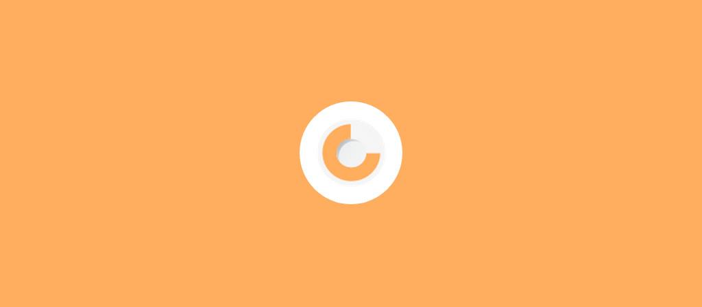 Прелоадер в веб дизайне